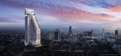 [Owner] RISE Phahon-Inthamara, ไรส์ พหล, 1 Bed Unit 11-17 ชั้น 11 ทิศเหนือ วิวโล่ง ราคารอบ Super VVIP ถูกที่สุด!!